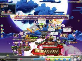 Maple130101_000022.jpg
