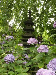 仙台 資福寺