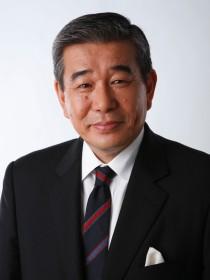 MasayukiWakuiM.jpg