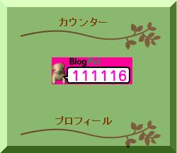 2012.11.3