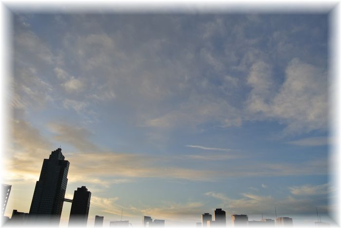 2012.11.12