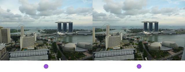 Singapore_Jan_2013.jpg
