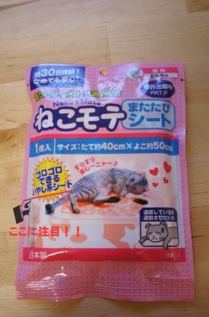 blog_import_5030cd43d9ae2.jpg