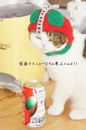 blog_import_5030cf54011b6.jpg