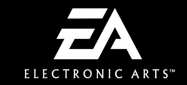 EA_Games.jpg