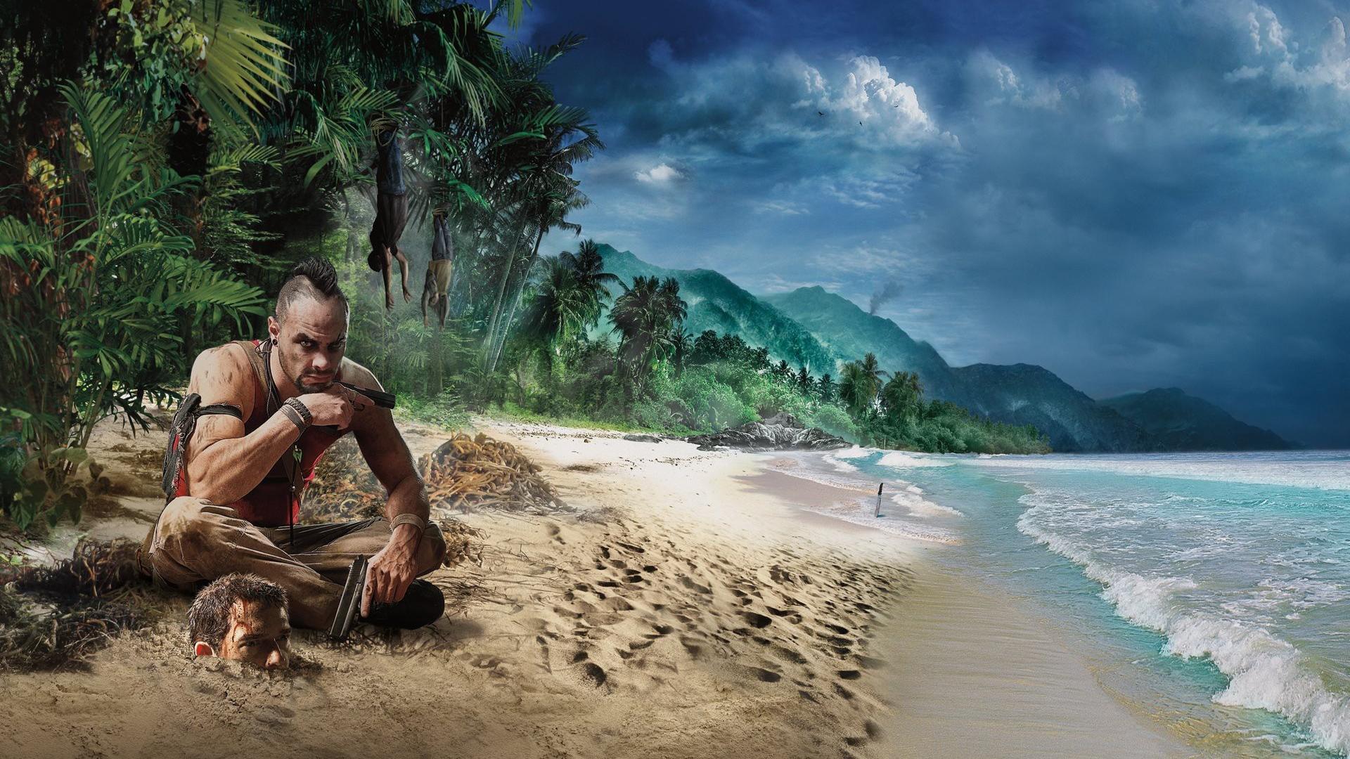 Far-Cry-3-Beach-1080x1920.jpg