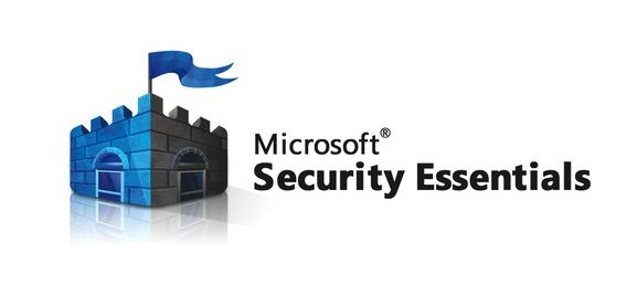 Microsoft-Security-Essentials-.jpg