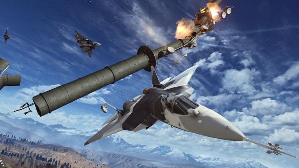 battlefield-4-second-assault-screenshot-ME3050202422_2.jpg