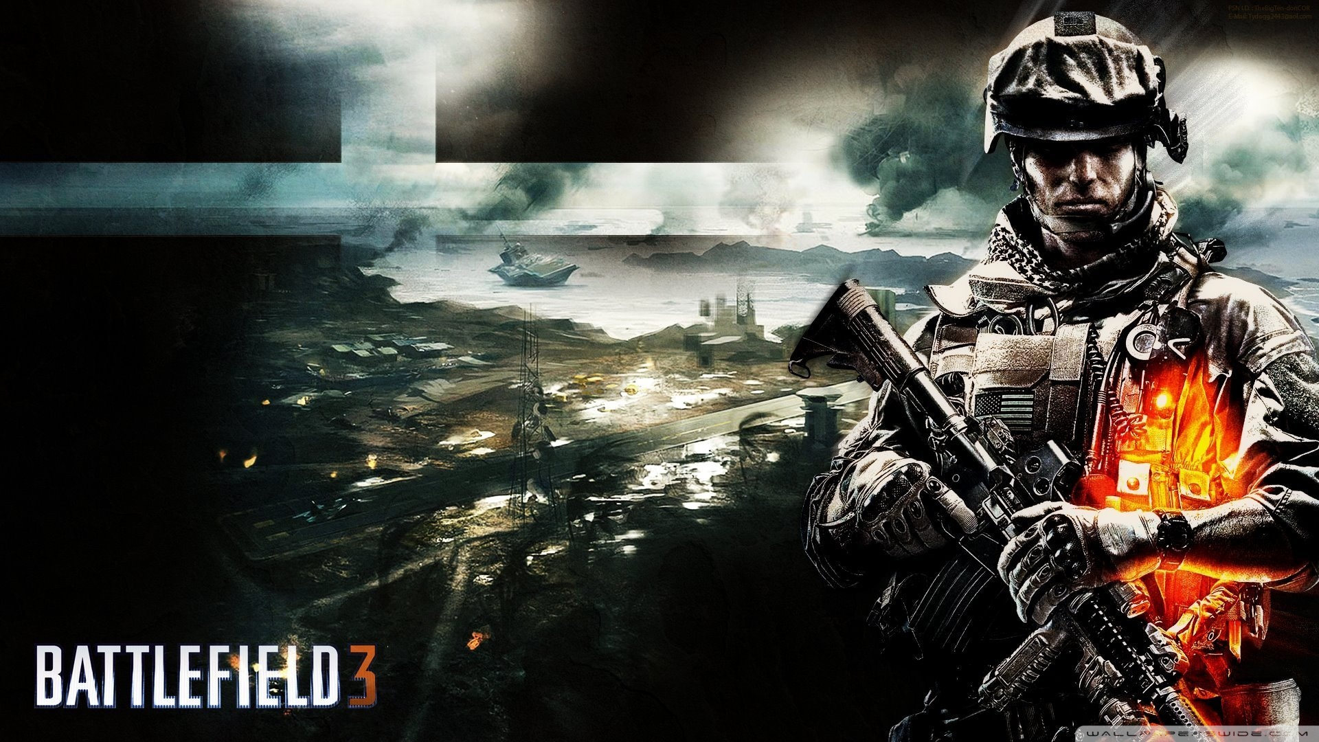 battlefield_3_b2k-wallpaper-1920x1080+1.jpg