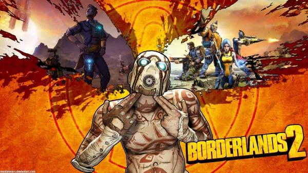 borderlands-2-wallpaper-9_20131220061424d3e.jpg