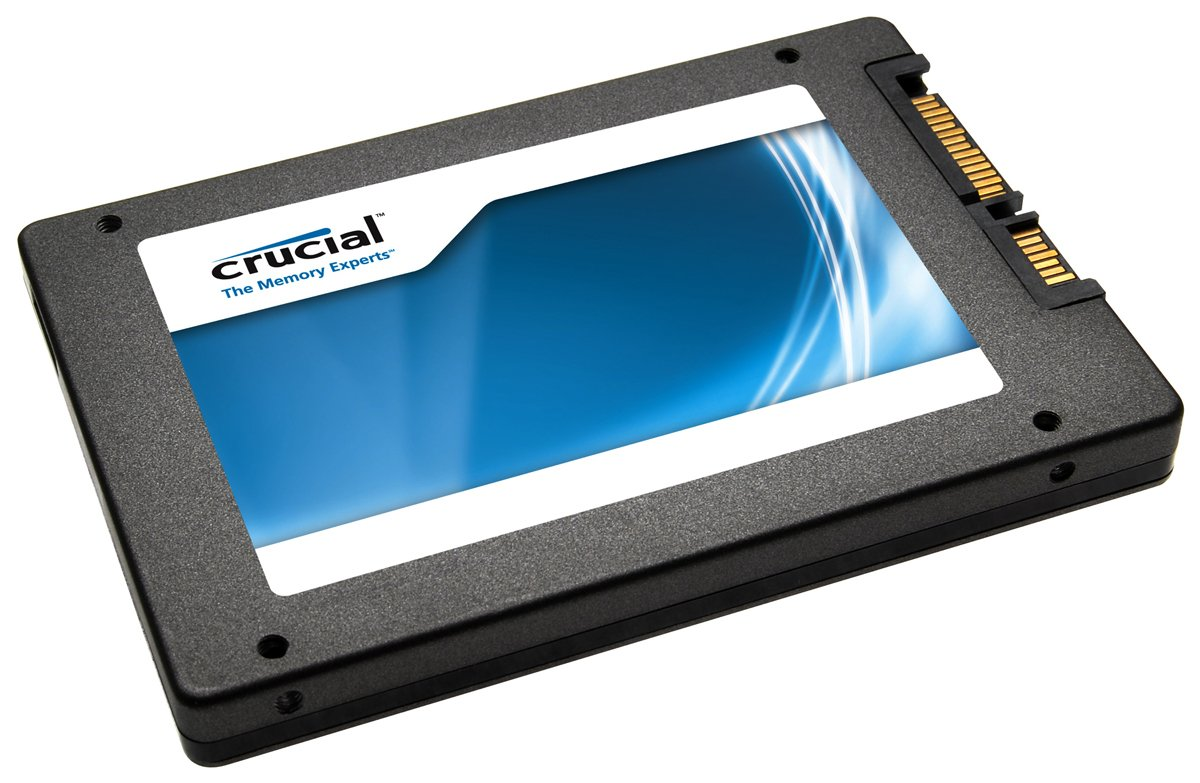 crucial-m4-64gb.jpg