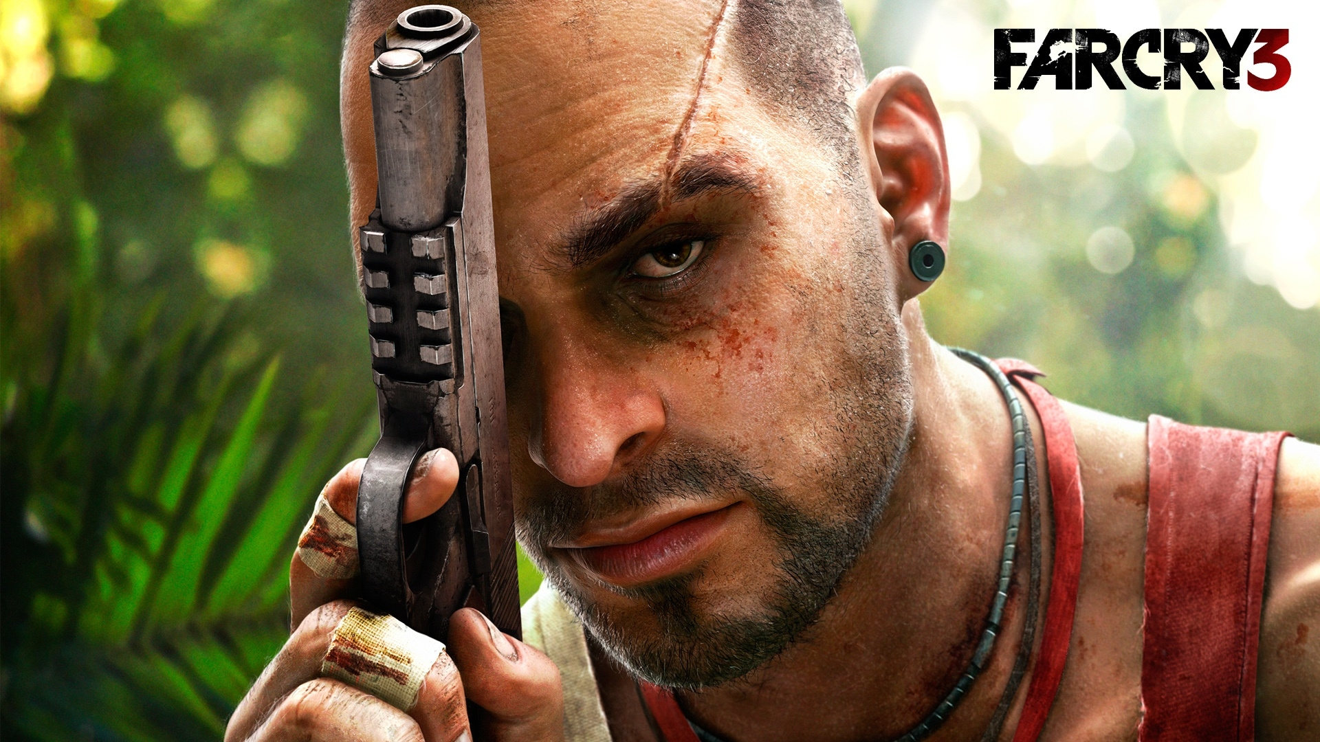 far-cry-3-game-wallpaper-for-1920x1080-hdtv-1080p-15-653+1_20130111134717.jpg