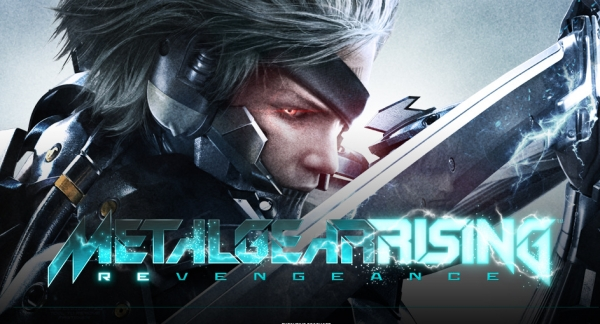 metal-gear-rising-revengeance-trailer_2013121421320810a.jpg