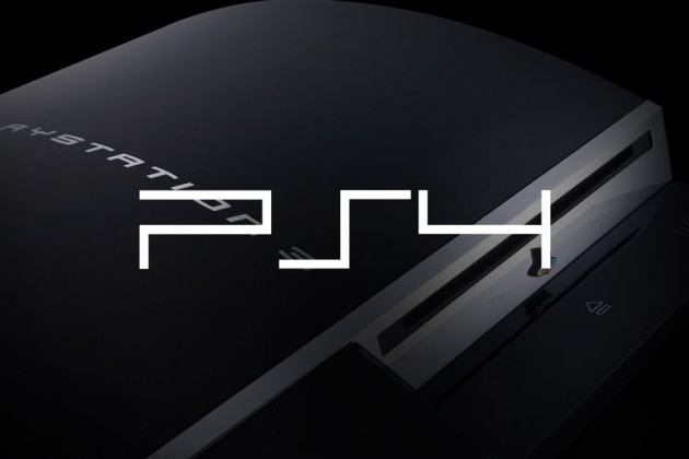 playstation-4-ps41-630x420.jpg