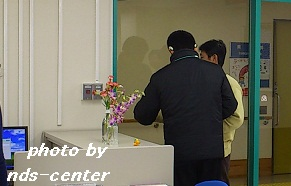 img_2012121908.jpg