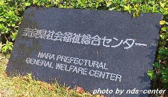 img_map12.jpg