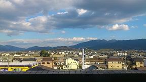img_mt_amenokaguyama.jpg