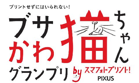 busakawa_top_112514
