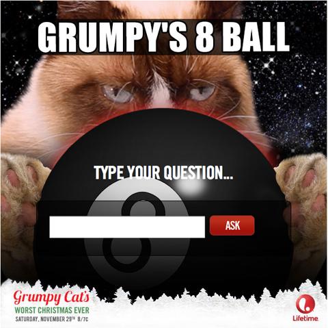 grumpys8ball