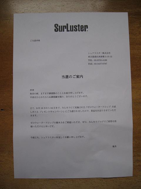 SurLuster 20121018