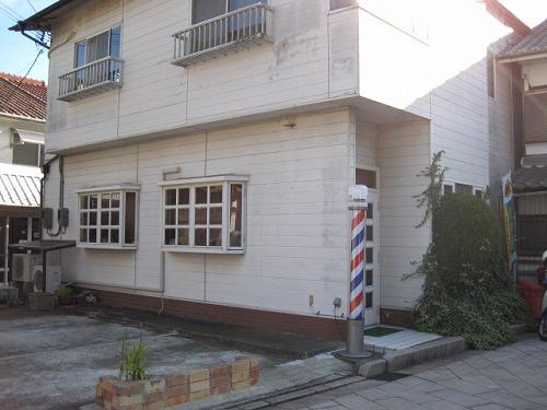 播州龍野 20121203