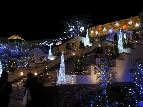 イオン倉敷 20121220