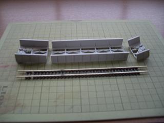 b2-2.jpg