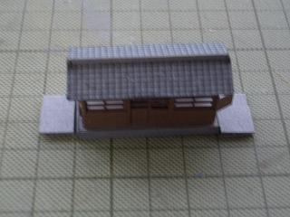 nb13-1.jpg