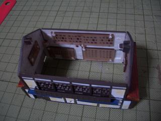 nb17-1.jpg