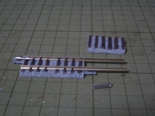 nbb1-2.jpg