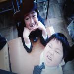 001_convert_20120729174843.jpg