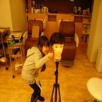 001_convert_20130105154036.jpg