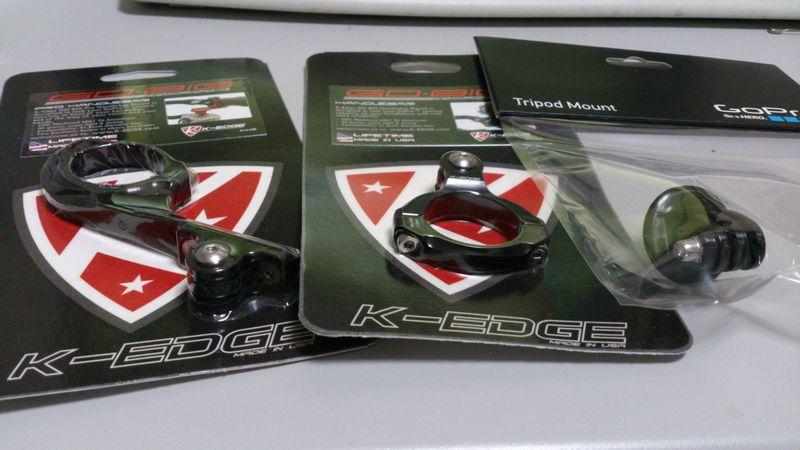 kedge01.jpg