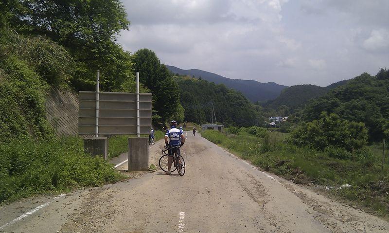 nagasawa003.jpg
