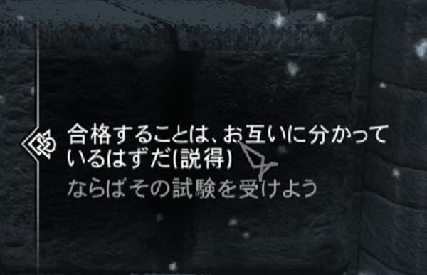2013-06-12_00002.jpg