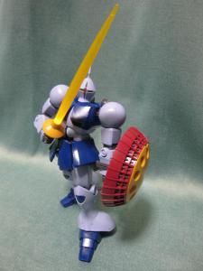 MG-GYAN_0217.jpg