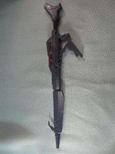 MG-SAZABI-Ka_0484.jpg