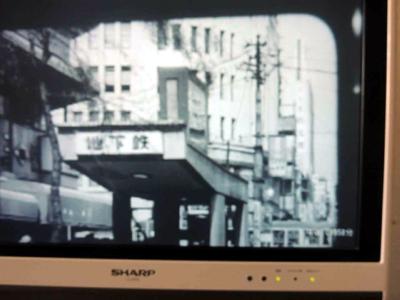 東京物語教文館DSCN0202