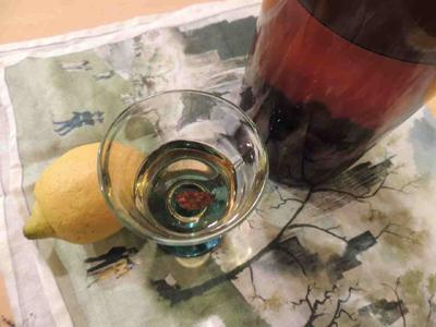 またたび酒DSCN0349
