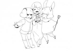 繧ェ繝ェ繧ュ繝」繝ゥ・謎ココ_convert_20121229193121