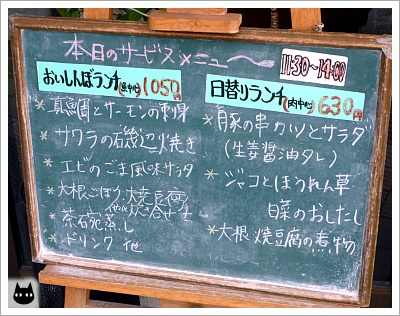 20121211112159_54749061(3).jpg