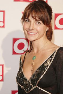 Lisa Sheridan-1