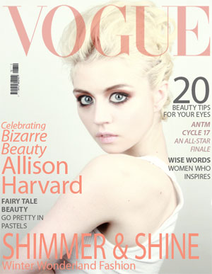 Allison-Harvard-Vogue-Cover.jpeg