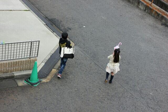 fc2blog_20121103131858010.jpeg