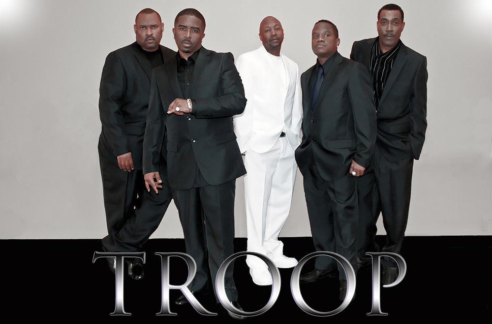 troop2.jpg