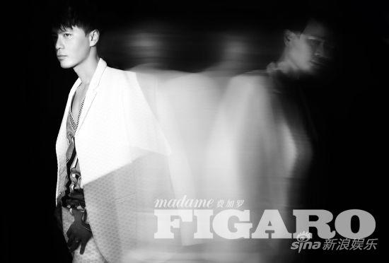 フィガロ4