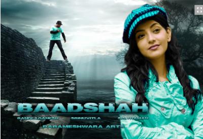 BAADSHAH2_convert_20140206215907.png