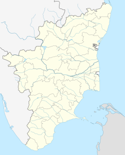 India_Tamil_Nadu_location_map_svg.png