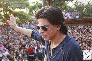 M_Id_245386_Shah_Rukh_Khan.jpg