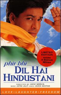 Phir_Bhi_Dil_Hai_Hindustani_.jpg
